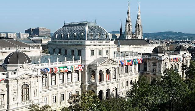 منح دكتوراه في النمسا في مجال علم الحاسوب مقدمة من موقع LogiCS