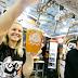Festival Brasileiro da Cerveja começa na próxima quarta-feira (11): confira algumas atrações