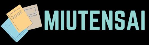 Infomedia Terupdate - Miutensai.com