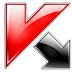 تحميل اداة Kaspersky Virus Removal Tool 15.0.19.0 لازالة الفيروسات