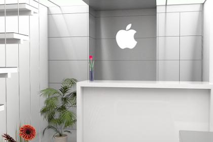 Daftar Lokasi Service Center Apple Di Kota-kota Indonesia