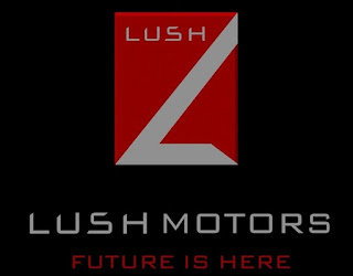 LUSH Motors Private Limited