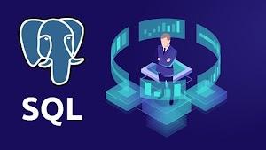 SQL Masterclass: SQL for Data Analytics