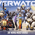 Get overloaded with fun when you buy CD keys online for Overwatch