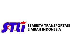 Permalink ke Lowongan Kerja Driver dan Asisten Direktur di PT. Semesta Transportasi Limbah Indonesia – Semarang