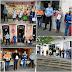 COVID 19 - Município de Penacova distribui kits de proteção individual pelo comércio e serviços do concelho