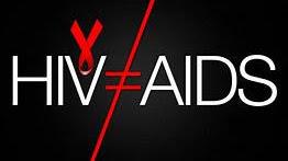 Penderita Penyakit HIV-AIDS Semakin Bertambah Di NTT