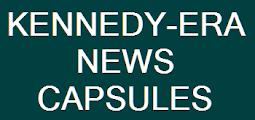 05-Kennedy-Era-News-Capsules-Logo.png
