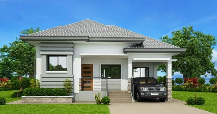 Perfect small house plans choose the custom home designs for Perfect home designs
