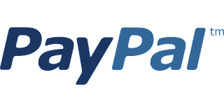 PayPal-Launches-bitcoin-offering-on-it's-app