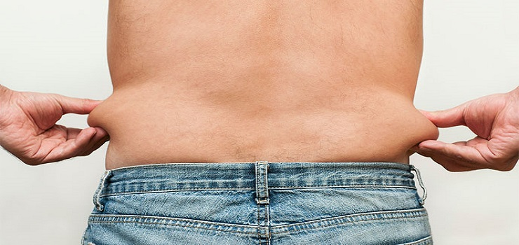 Best 7 Step How to Lose Weight Fast for Men