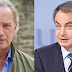 Gravísimas acusaciones de Bertín Osborne a Zapatero insinuando que recibe dinero de Venezuela