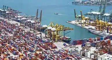 Government Alert National Export Development Board Increase Exports
