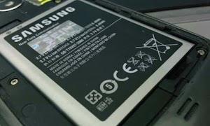 Cara Merawat Baterai Non-removable Pada Smartphone
