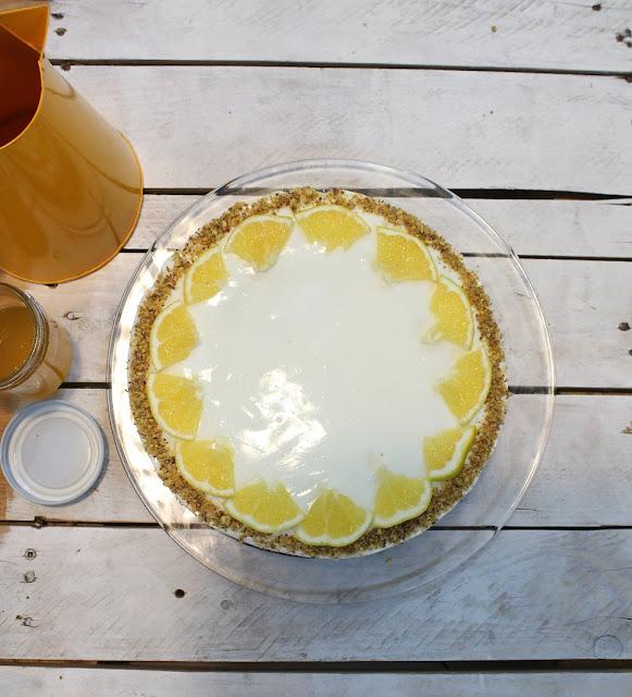 IMG 1055 - עוגות מהחלומות