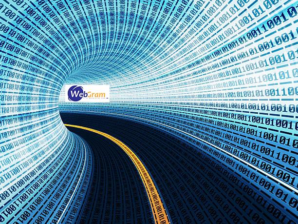 Les différents langages de programmation : WEBGRAM, meilleure entreprise / société / agence  informatique basée à Dakar-Sénégal, leader en Afrique, ingénierie logicielle, développement de logiciels, systèmes informatiques, systèmes d'informations, développement d'applications web et mobiles
