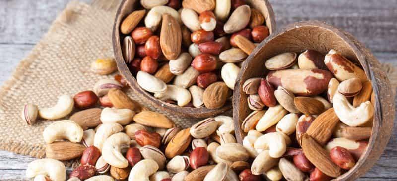 Cholesterol Lowering Foods List, Cholesterol-Lowering Foods, Fiber And Cholesterol, Foods That Lower Cholesterol Naturally, Foods That Lower Your Cholesterol, Foods To Help Lower Cholesterol, High Cholesterol Foods, Low Cholesterol Foods, Lower My Cholesterol