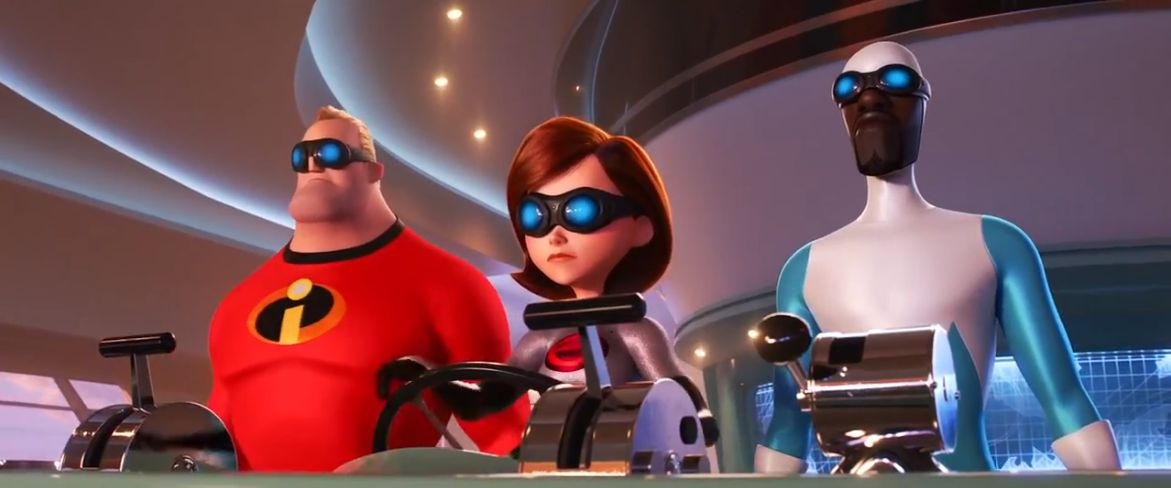 The incredibles 2 full movie in hindi download 720p