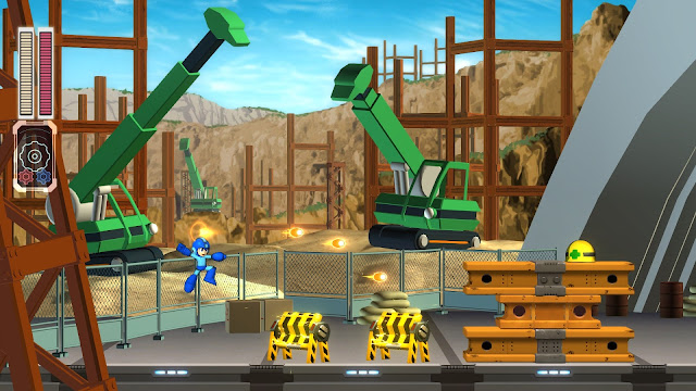 mega-man-11-pc-game-3