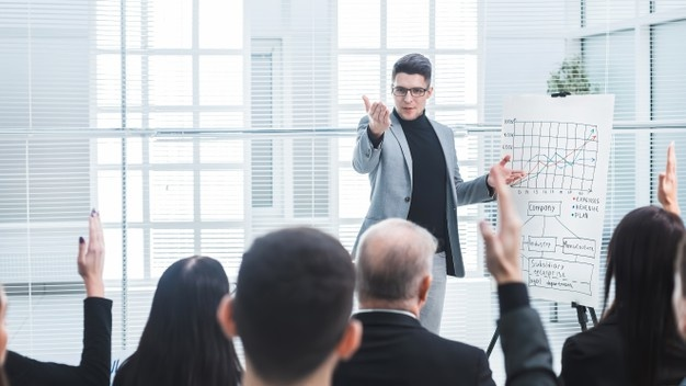 What did you discover about the Dialogic Theory of Public Speaking?