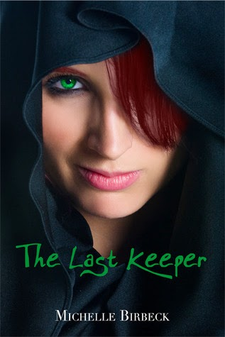 https://www.goodreads.com/book/show/13562530-the-last-keeper?ac=1