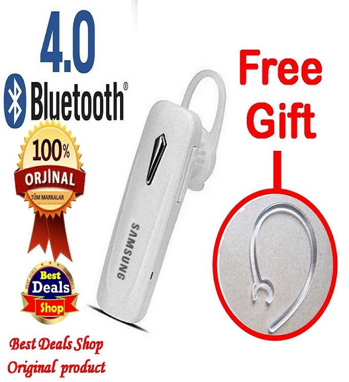 Bluetooth Earbuds Bluetooth headphone Mini Wireless Bluetooth head phone