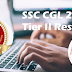 SSC CGL 2018 Tier II Result will be Announced on 25th October 2019