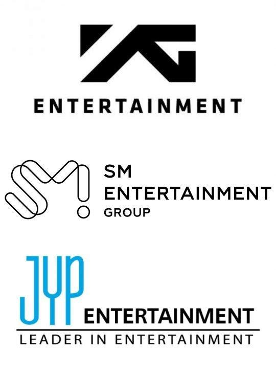 YG, yılın 3. çeyreğinde 5 milyon won kar yaptı