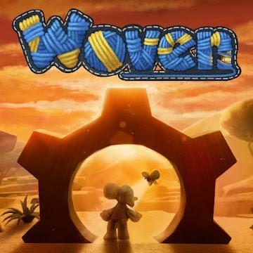 Woven Pocket Edition (MOD, Full Version Unlocked) APK Download