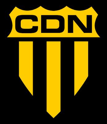 CLUB DESPORTIVO NORTE (MAR DEL PLATA)