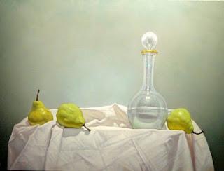 naturaleza-muerta-realismo-en-oleo pinturas-cuadros-bodegones