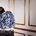 RICK ROSS DEFEATS TRADEMARK SUIT OVER MASTERMIND ALBUM
