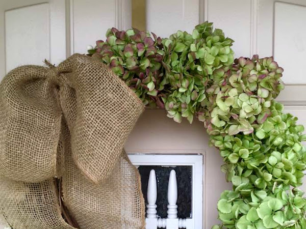 Fall Wreaths?... I've Got All Your Top Picks Here!