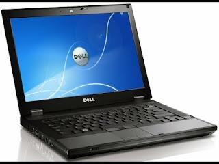 Dell Latitude E5400 Price in Pakistan