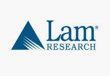 lamresearch-off-campus