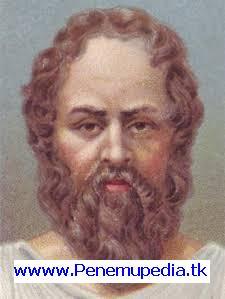 Filosofi Yunani-Socrates