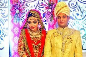 Sadiya Siddiqui Family Husband Son Daughter Father Mother Age Height Biography Profile Wedding Photos