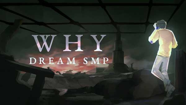derivakat why lyrics dream smp
