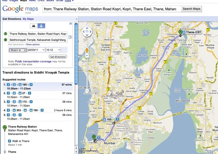 google maps bicycle routes, google maps by car, google maps traffic cameras, on google map directions public transportation