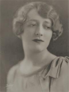 Cynthia Cambridge