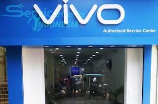 Alamat Lengkap Service Center Vivo Di Sragen Alamat Service Center Di Indonesia