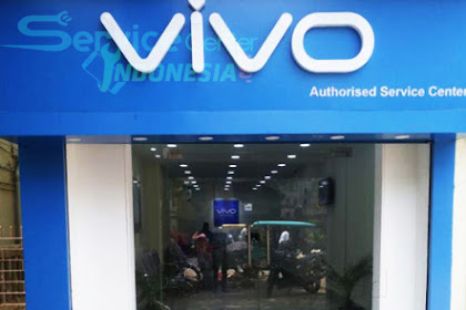 Alamat Lengkap Service Center Vivo di Sragen