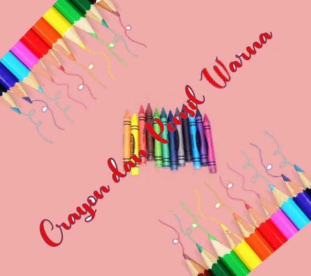 review-pensil-warna-best-choice-dan-best-kids-crayon