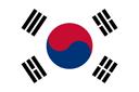 jasa pengurusan visa korea selatan di surabaya