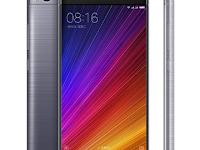 Harga dan Spesifikasi Xiaomi Mi 5s, Kelebihan Kekurangan