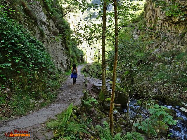 Ruta-del-Alba-Desfiladero-5