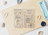 https://www.shop.studioforty.pl/pl/p/Smoothie-stamp-set115/1047