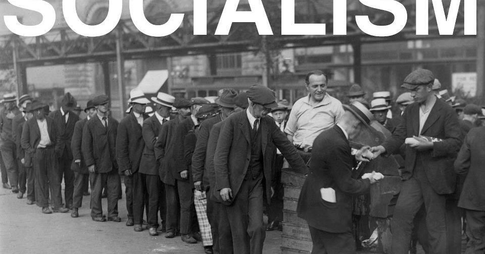The Federalist: Obamacare 40% tax on union health plans