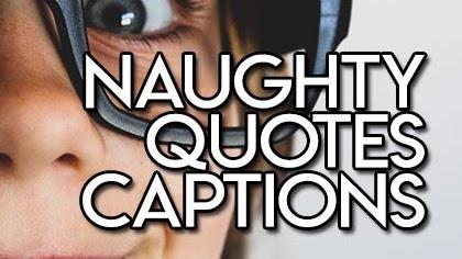Very naughty women