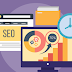 SEO Techniques which Can Make a Difference